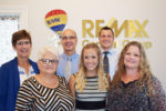 The Daryl Smith Team – RE/MAX Central Group