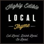 Local Thyme Restaurant & Pub