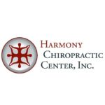 Harmony Chiropractic Center, Inc.