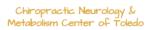 Chiropractic Neurology & Metabolism Center of Toledo
