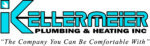 Kellermeier Plumbing & Heating Inc.